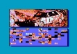 logo Emulators SUPER PUZZLE (CLONE)